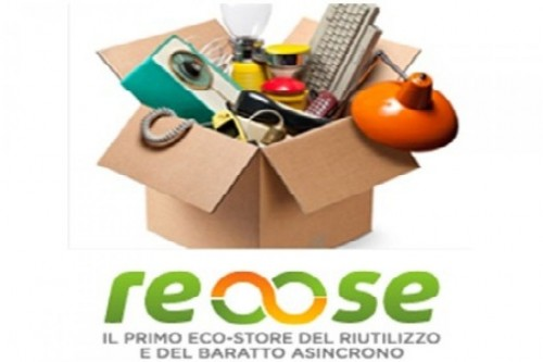 Reoose